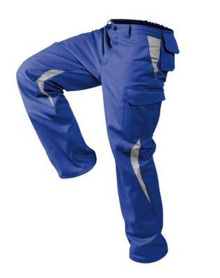 Arbeitskleidung Hersteller