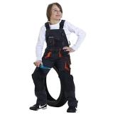 Terratrend Job Robuste Kinderlatzhose - 1